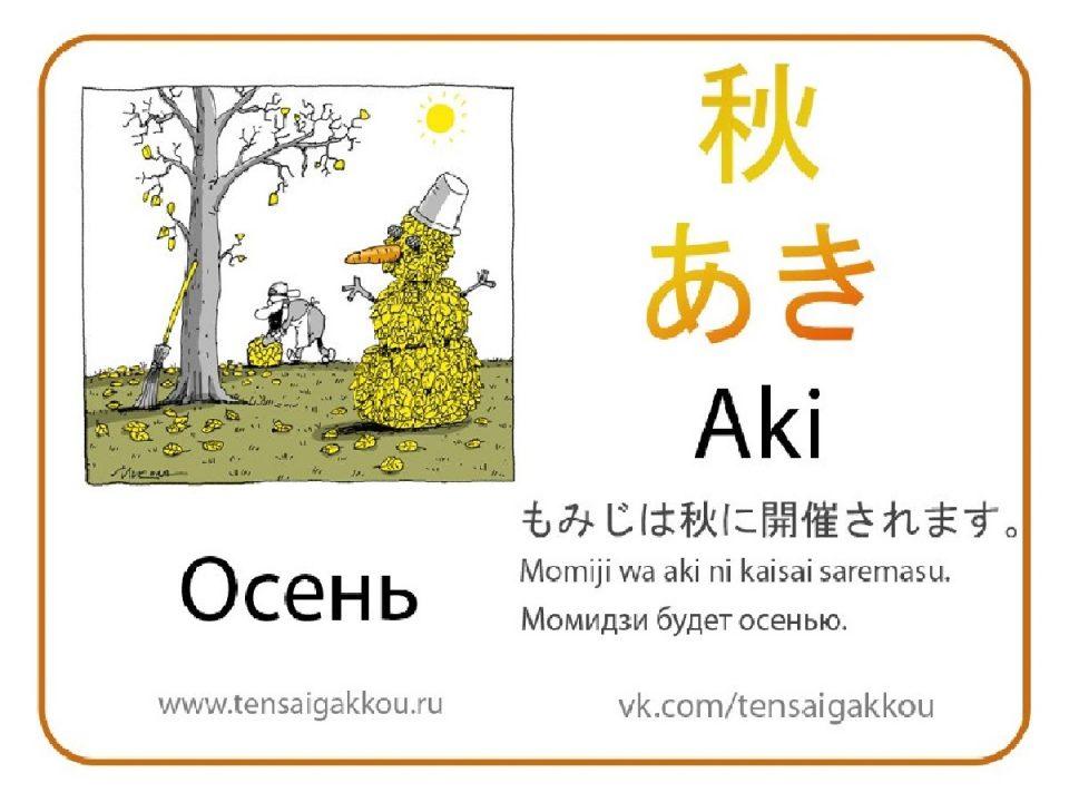В японии принята система записи дат год, месяц, день , в которой могут использоваться как арабские, так и японские цифры.
