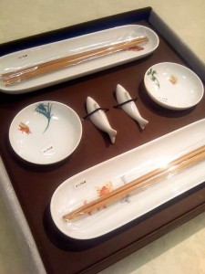 sushi-shokki