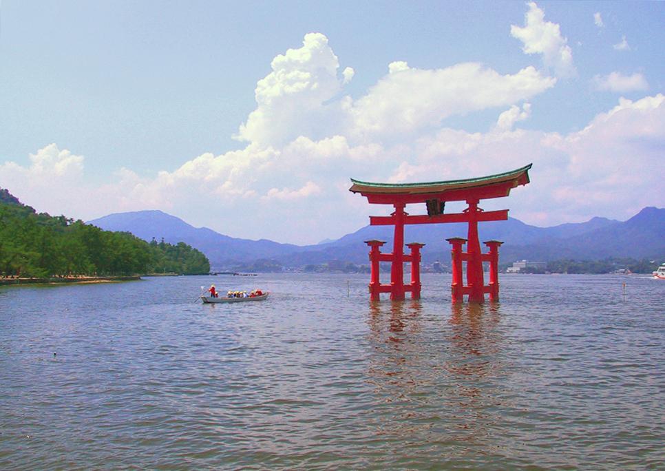 10 экспресс-советов по изучению японского языка