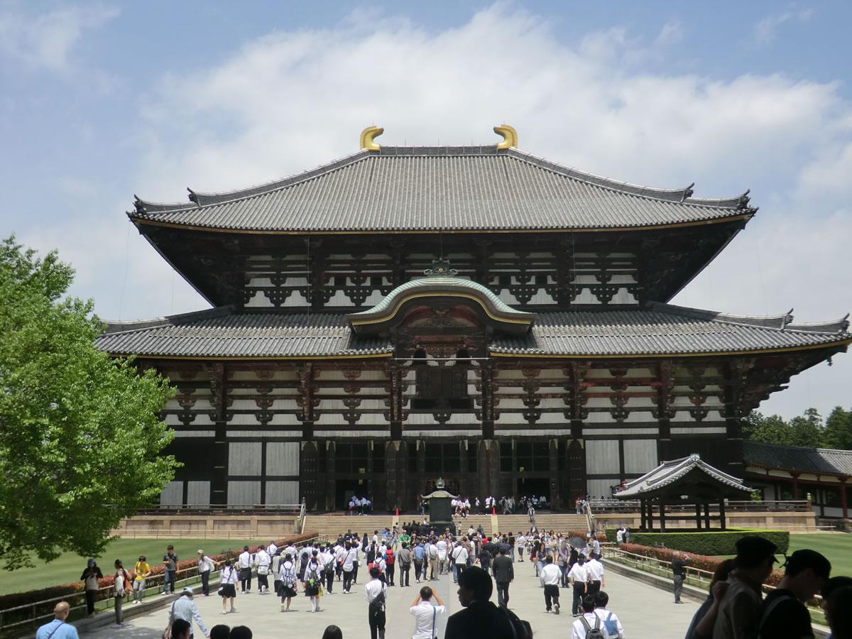 hram-toudaiji