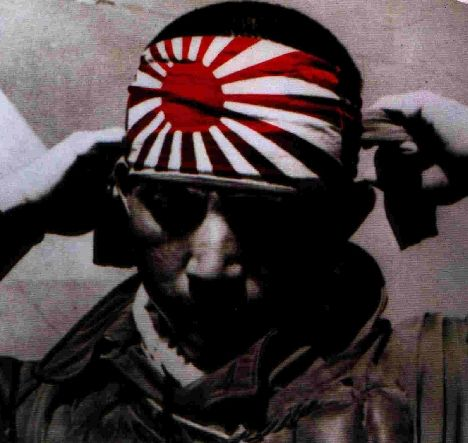 kamikaze japans suicide gods essay Japanese intellectual history 2 p1 • everyone thinks they had committed suicide argued ancient gods etc were in fact men.