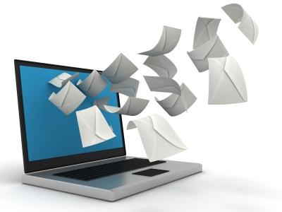 pismo-e-mail-na-yaponskom-yazike