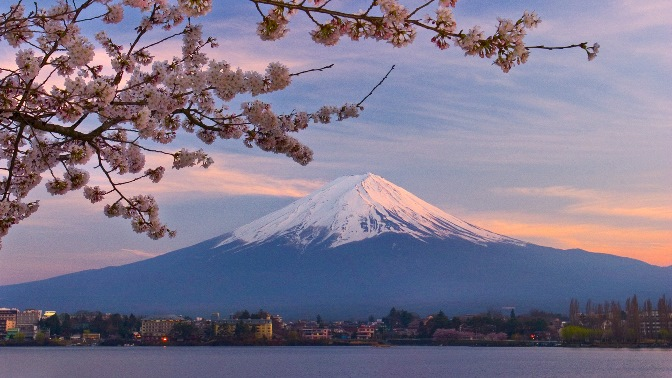 gora-fuji