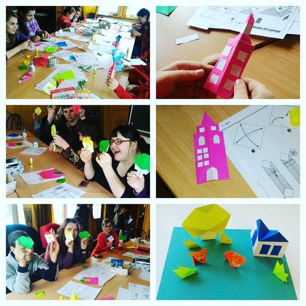 svetlana-bychkova-maste-klass-po-origami