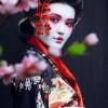Япония. Жизнь японцев. Странности и особенности японцев