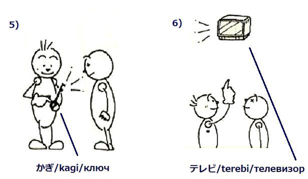 Упражнение-1-3