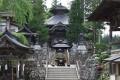 Япония. Достопримечательности Тохоку