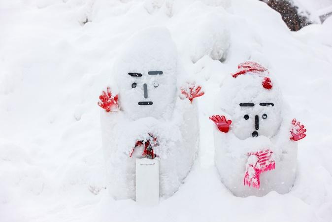 yaponskii-snegovik