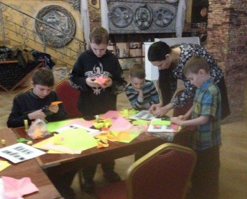 master-klass-origami-svetlana-bychkova