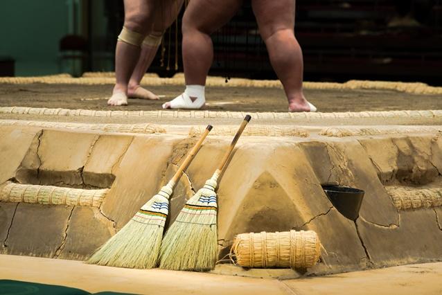 yaponiya-borba-sumo