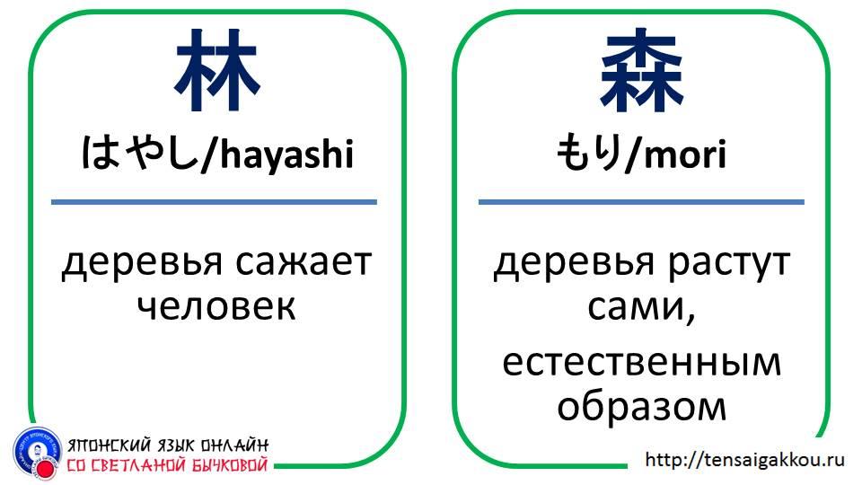 +yaponskie-slova-ieroglify+