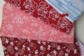 Японские полотенца - тэнугуи, асэфуки и прочие таору