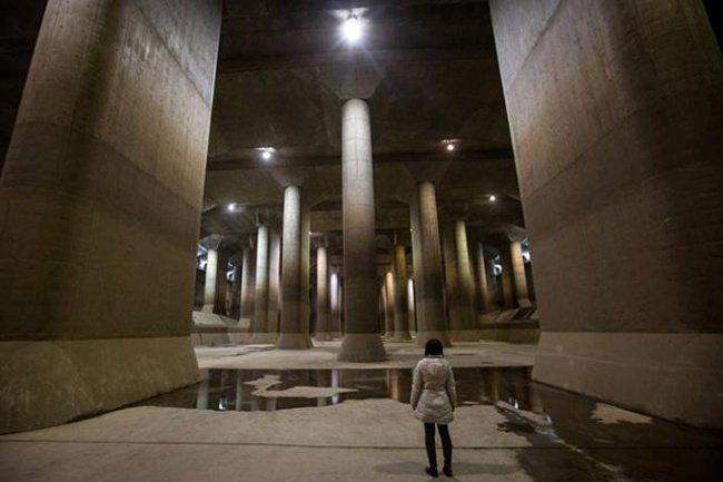 podzemnoe-vodohranilishe-yaponii