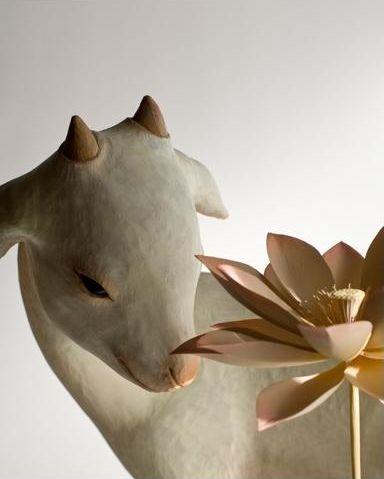 yaponskaya-skulptura