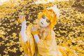 Воплощение мечты японского стилиста Минори Асаи