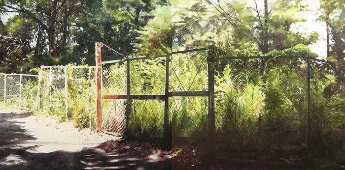 yaponskij-master-akvareli-kendzi-aoe_page_3_image_0001