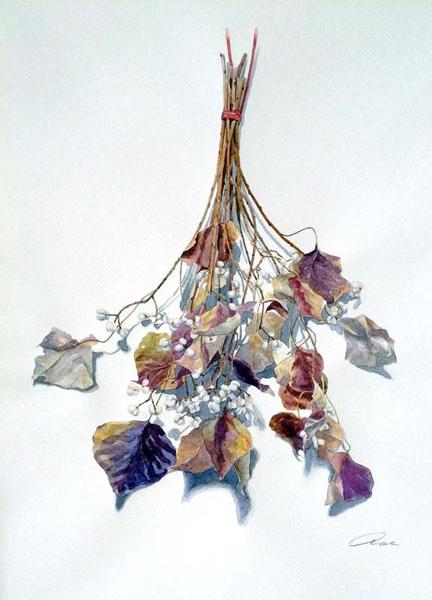 yaponskij-master-akvareli-kendzi-aoe_page_1_image_0002
