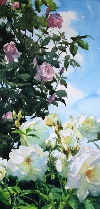 yaponskij-master-akvareli-kendzi-aoe_page_2_image_0001