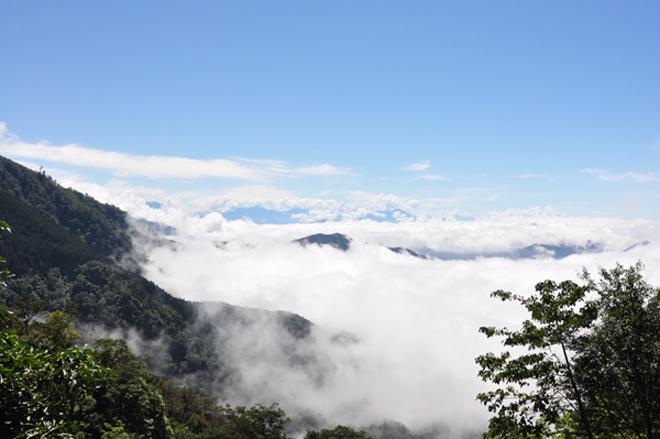 more_oblakov