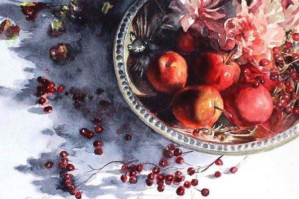yaponskij-master-akvareli-kendzi-aoe_page_3_image_0002