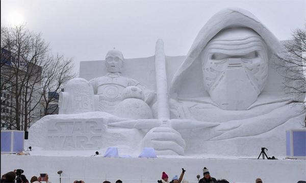 Sapporo_prazdnik_snega