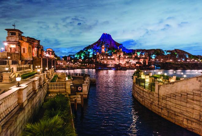Fantazii_Disney_Sea_v_Tokio