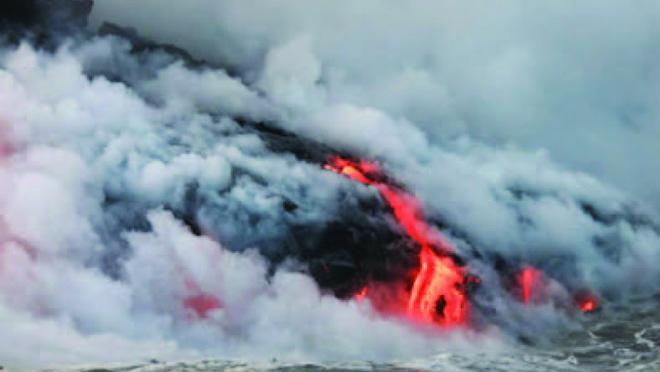 Aso-san_-_samy_bolshoy_aktivny_vulkan_v_Yaponii