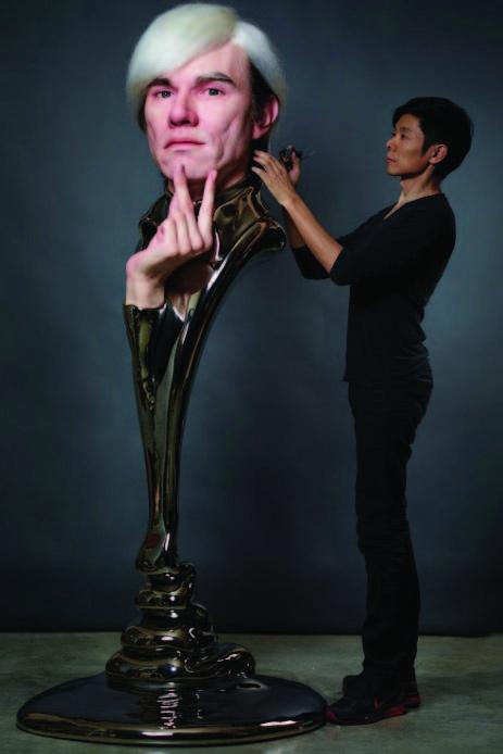 Skulptury_yaponskogo_mastera