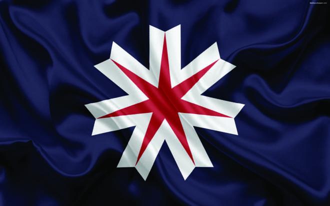 yaponskiy_flag