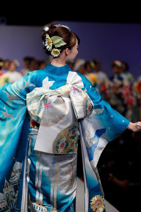 olimpiyskoe_kimono