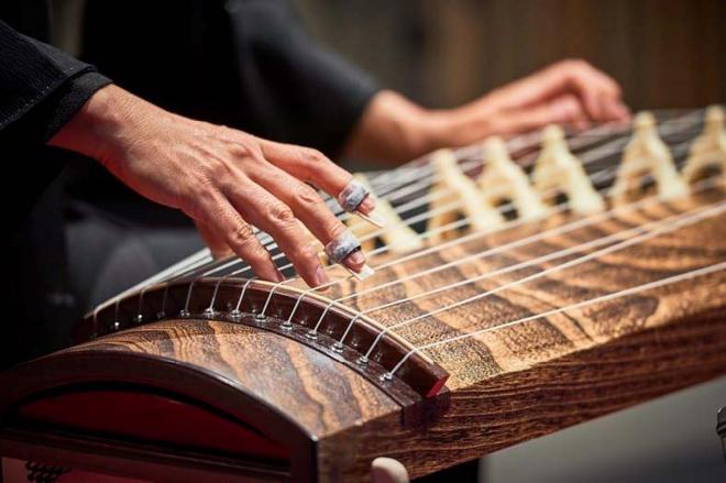 Yaponskie_traditsionnye_muzykalnye_instrumenty