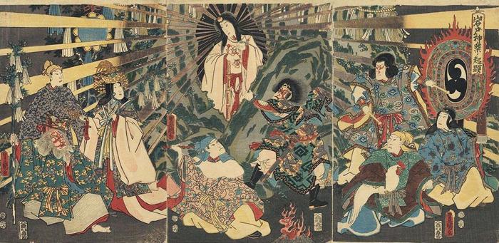 religiya-v-yaponii-sintoizm