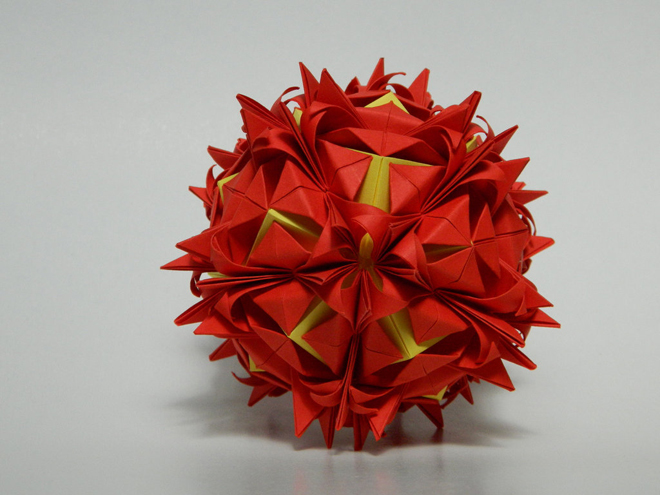 Lechebnye_shary_kusudama