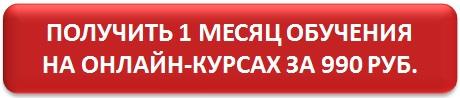 1 месяц 990 руб