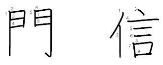 ieroglify-sleva-napravo
