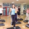 Гимнастика Табата – новый способ похудения из Японии