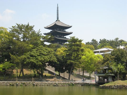 hram-koufukuji