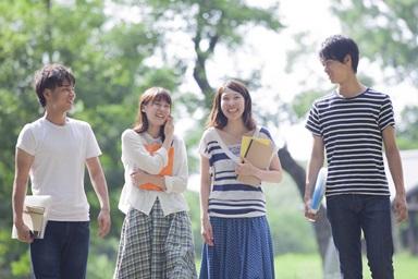 японский язык клуб