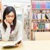 Японская грамматика. Японские существительные. Функции японских существительных
