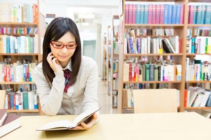 Японская грамматика Японские существительные