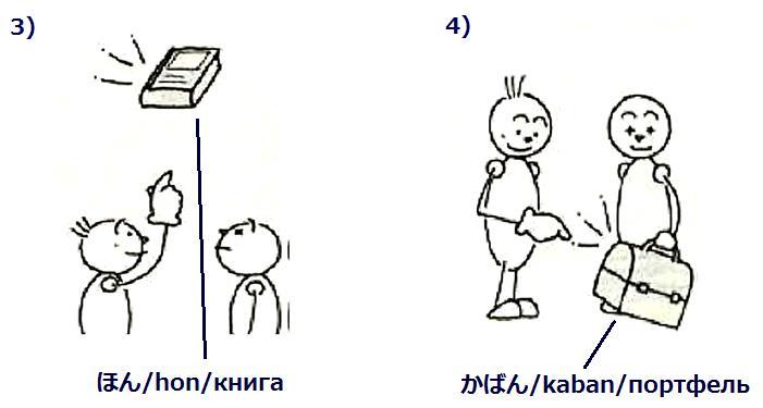 Упражнение-1-2
