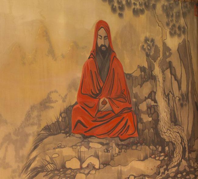 imperator-tea