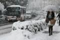 Зимняя Япония: куда поехать и что посмотреть