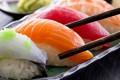 Суши-диета - гарантия стройности