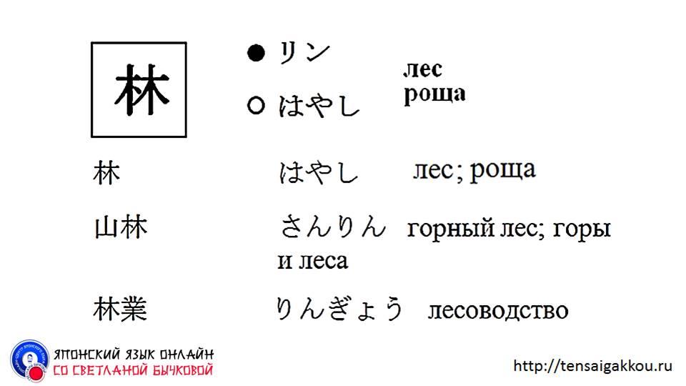 +ieroglify-yaponskaya-pismennost+