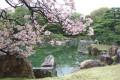 Апрель в Японии