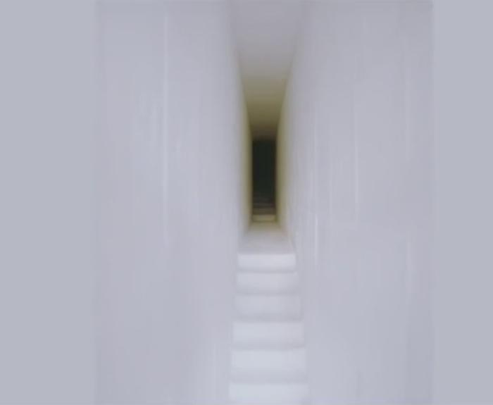 solevye-labirinty-yaponiya