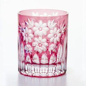 yaponskii--cvetnoy-hrustal
