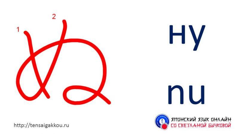 hiragana-sistema-yaponskoi-pismennosti