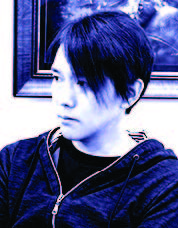 Fantasticheskiy_mir_Shu_Mizoguchi